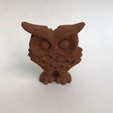 Tuff owl